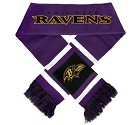 SCIARPA NFL TEAM  BALTIMORE RAVENS