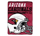 COPERTA NORTHWEST 40 YARD DASH NFL  ARIZONA CARDINALS