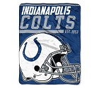 COPERTA NORTHWEST 40 YARD DASH NFL  INDIANAPOLIS COLTS