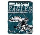 COPERTA NORTHWEST 40 YARD DASH NFL  PHILADELPHIA EAGLES