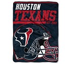 COPERTA NORTHWEST 40 YARD DASH NFL  HOUSTON TEXANS