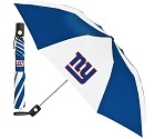 OMBRELLO AUTOMATICO WINCRAFT UFFICIALE NFL  NEW YORK GIANTS