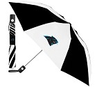 OMBRELLO AUTOMATICO WINCRAFT UFFICIALE NFL CAROLINA PANTHERS