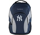 ZAINO NORTHWEST DRAFTDAY BACKPACK MLB NEW YORK YANKEES