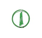 ACCESSORIO XENIOS ULTRA-SPEED JUMP ROPE  VERDE