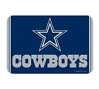 ZERBINO WINCRAFT 603600 DOOR MATT NFL  DALLAS COWBOYS