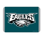 ZERBINO WINCRAFT 603600 DOOR MATT NFL  PHILADELPHIA EAGLES