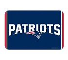 ZERBINO WINCRAFT 603600 DOOR MATT NFL NEW ENGLAND PATRIOTS
