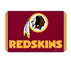 ZERBINO WINCRAFT 603600 DOOR MATT NFL  WASHINGTON REDSKINS