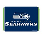 ZERBINO WINCRAFT 603600 DOOR MATT NFL  SEATTLE SEAHAWKS