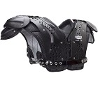 PARASPALLE SCHUTT VARSATY FLEX 4.0 ALL PURPOSE  NERO