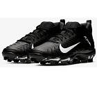 SCARPA_NIKE_ALPHA_MENACE_2_SHARK_AQ7653__NERO