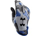 GUANTO UNDER ARMOUR RENEGADE TRAINING  BLU ROYAL