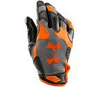 GUANTO UNDER ARMOUR RENEGADE TRAINING  ARANCIONE