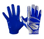 GUANTO CUTTERS REV 2.0 S251 YOUTH  BLU ROYAL