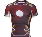 MAGLIA_UNDER_ARMOUR_ALTER_EGO_AVENGERS_II_IRON_MAN__MAROON