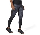 PANTALONE_REEBOK_CROSSFIT_D94955_WOM_LEGGINS_TIGHT__NERO