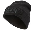 CAPPELLO REEBOK CROSSFIT CZ9924 KNIT UNISEX GRAPHIC  NERO