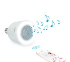 LAMPADINA HI-FUN HI LED  BIANCO