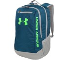 ZAINO_UNDER_ARMOUR_1273274_HUSTLE_LDWR_BACKPACK__VERDE