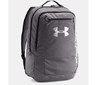 ZAINO_UNDER_ARMOUR_1273274_HUSTLE_LDWR_BACKPACK__GRIGIO