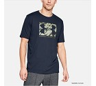 TSHIRT_UNDER_ARMOUR_1329581_BOXED_SPORTSTYLE__BLU