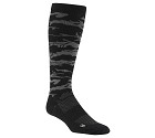 CALZA REEBOK CROSSFIT CZ9896 COMPRESSION KNEE  NERO