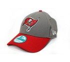 CAPPELLO NEW ERA 9FORTY FIRST DOWN TAMPA BAY BUCCANEERS