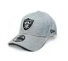 CAPPELLO NEW ERA 39THIRTY NFL JERSEY  OAKLAND RAIDERS
