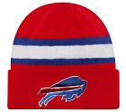 CAPPELLO NEW ERA KNIT COLOR ONF 2016  BUFFALO BILLS