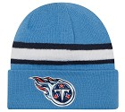 CAPPELLO NEW ERA KNIT COLOR ONF 2016  TENNESSEE TITANS