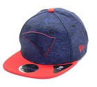 CAPPELLO NEW ERA 9FIFTY NFL SPORTS JERSEY  NEW ENGLAND PATRIOTS