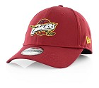 CAPPELLO NEW ERA 39THIRTY NBA TEAM  CLEVELAND CAVALIERS