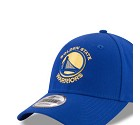 CAPPELLO NEW ERA 9FORTY NBA THE LEAGUE  GOLDEN STATE WARRIORS