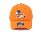 CAPPELLO_NEW_ERA_9_FORTY_PEANUTS_DENVER_BRONCOS_
