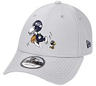 CAPPELLO_NEW_ERA_9_FORTY_PEANUTS_SEATTLE_SEAHAWKS_