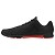 SCARPA REEBOK CROSSFIT SPEED TR 2.0 MAN  CN5499 NERO